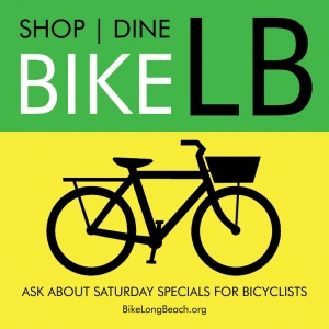 Bike LB, bike long beach, bike, bicycle, long beach