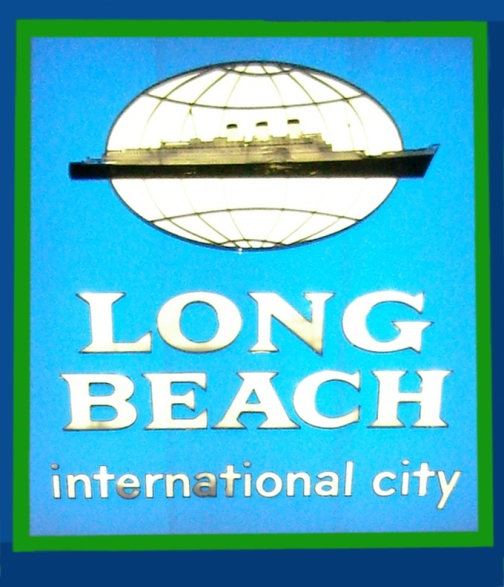 Historic Districs in Long Beach and Historic Homes