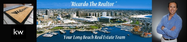 Lifestyles of Long Beach and Real Estate.com 562-533-4003