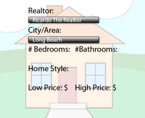 Lifestyles of Long Beach, Listing Your Home, https://www.facebook.com/pages/Lifestyles-of-Long-Beach-Real-Estate/173416589346348?ref=hl