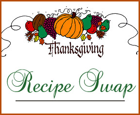 thanksgiving day, thanksgiving dinner, thanksgiving recipe, recipe swap, long beach recipe swap, thanksgiving recipe swap