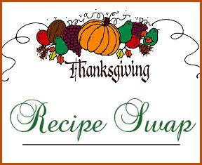 thanksgiving day, thanksgiving dinner, thanksgiving recipe, recipe swap, long beach recipe swap, thanksgiving recipe swap