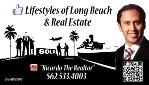 Long Beach Real Estate,Naples Island,Belmont Shore, Alamitos Heights,The Peninsula