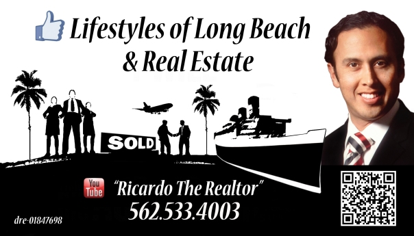 Long Beach Real Estate,Naples Island,Belmont Shore, Alamitos Heights,The Peninsula