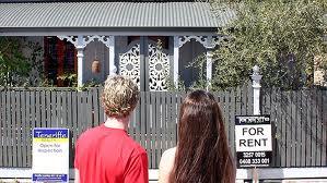 Rent or Buy homes in Long Beach, Ca