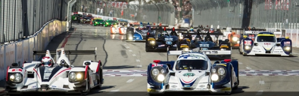 race car, race track, grand prix, toyota grand prix, race, racing, cars, cars, speed, speeding, Lifestyles of Long Beach, Lifestyle of Long Beach, Long Beach Homes for sale, Long Beach Home for sale, Home for sale, homes for sale, house for sale, house for rent, house for lease, lifestyle, condos, condiminiums