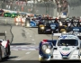 Lifestyles of Long Beach encourages you to Race through Long Beach with the Toyota GrandPrix!