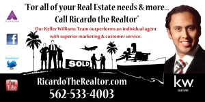 Long Beach Real Estate Team