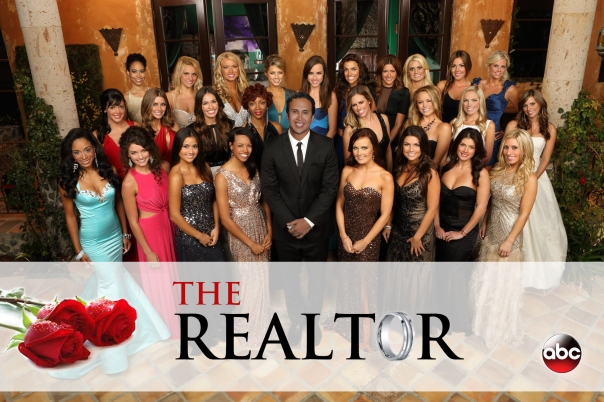 15 Reasons Why You Should Date A Real Estate Agent / Realtor