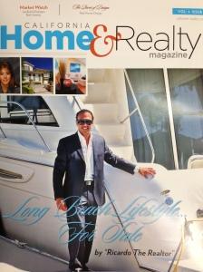 Top Long Beach Real Estate Team