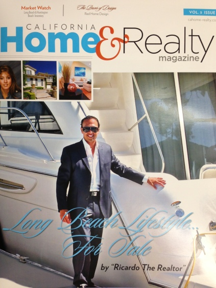 Top Long Beach Real Estate Team