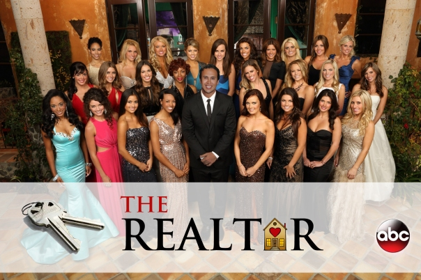 Have you thought about selling your home? Need to know your home value? Buying a home? Give us a ring & our Team of Real Estate Agents will help you. Our Team of Realtors outperform the individual agent. For all of your Real Estate needs & more. Call Ricardo The Realtor. 562-533-4003