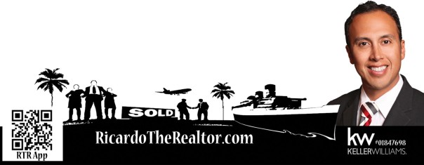 Naples Island Luxury Real Estate Agent Team
