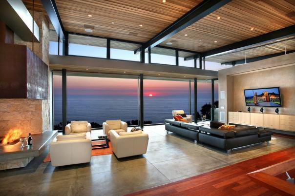 Million Dollar Homes & Luxury Estates For Sale - Ricardo the Realtor Long Beach  Real Estate Agent Top Team