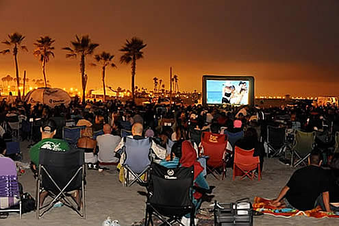 Things To Do Naples Island Long Beach