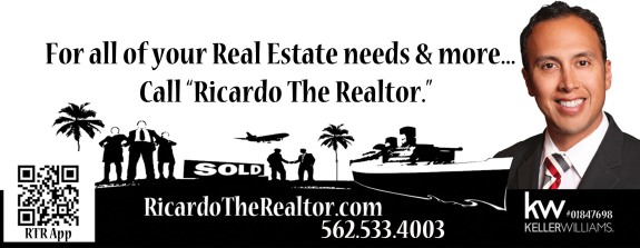 Long Beach Homes and Luxury Estates Team - Million Dollar homes For Sale