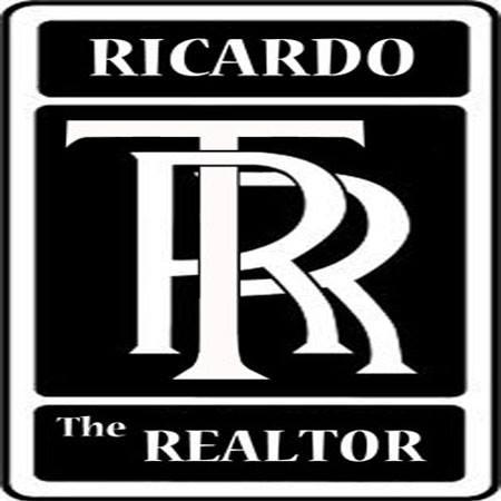 Belmont Shore Long Beach Ca Real Estate