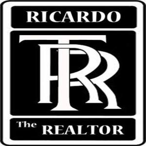 Ricardo The Realtor - Long Beach Top Real Estate Agent Team - Luxury Homes & Million Dollar Estates For Sale - 562-533-4003 - Belmont Shore - Naples Island - The Peninsula - Spinnaker Bay - Park Estates - Alamitos Heights - Bluff Park
