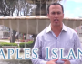 Naples Island – Top 10 Things to Know About Naples – #2 is Mothers Beach – Long Beach CA90803