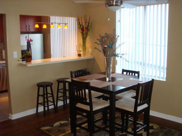 Belmont Shore Condo SOLD - Long Beach Homes real estate - Ricardo the Realtor 562 533 4003