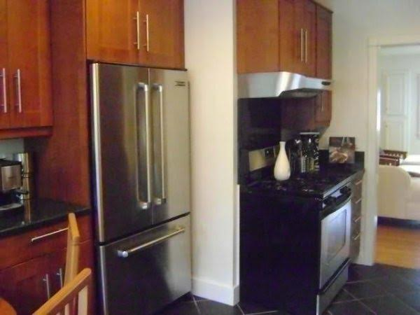 Belmont Heights Spanish Bungalow - 2 Bedroom 1 Bath Turn Key Home For Sale - Long Beach Real Estate Top Team - Ricardo the Realtor 562-533-4003