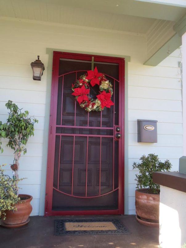 Rose Park 3 Bedroom 1 Bath Home For Sale - Long Beach Real Estate Agent Team - Ricardo the Realtor 562-533-4003