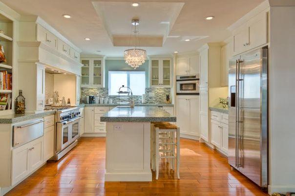 Alamitos Heights 3 Bedroom 2 Bath Turn Key Home For Sale - Long Beach Real Estate Agent Top Team - Ricardo the Realtor 562-533-4003