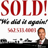 Long Beach Real Estate - Ricardo the Realtor - 5 Star Review