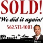 """""""I had a very difficult short sale that had fallen out of escrow twice before Ricardo got involved. A myriad of obstacles arose but Ricardo navigated easily & effeciently.""""  Jeff R. – HomeSeller"""