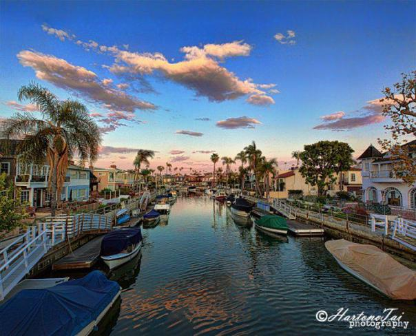 naples-island-homes-lifestyle-ricardo-the-realtor-562-533-4003