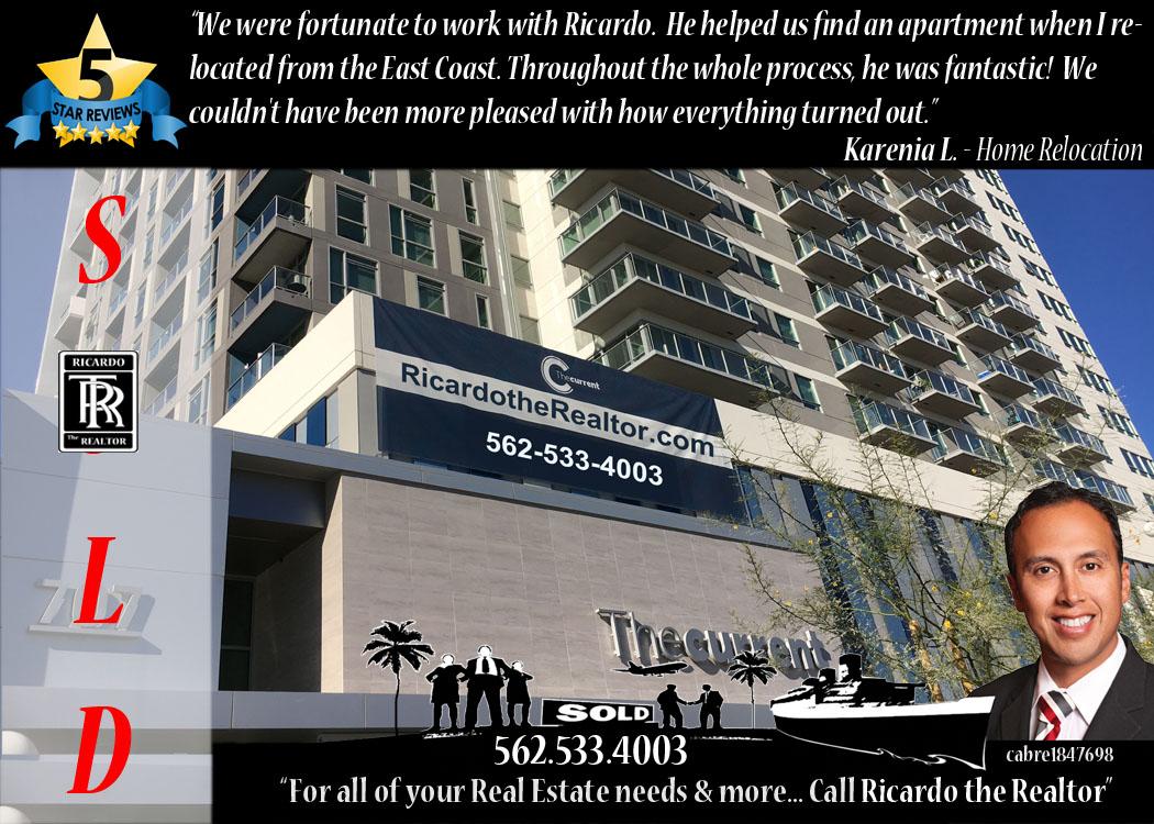 ricardo-the-realtor-562-533-4003-5-star-long-beach-homes-real-estate-agent