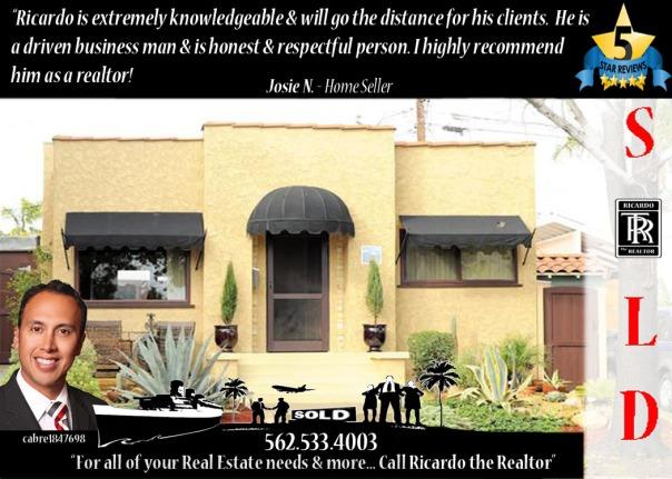 ricardo-the-realtor-562-533-4003-belmont-shore-long-beach-homes-5-star-real-estate-agent