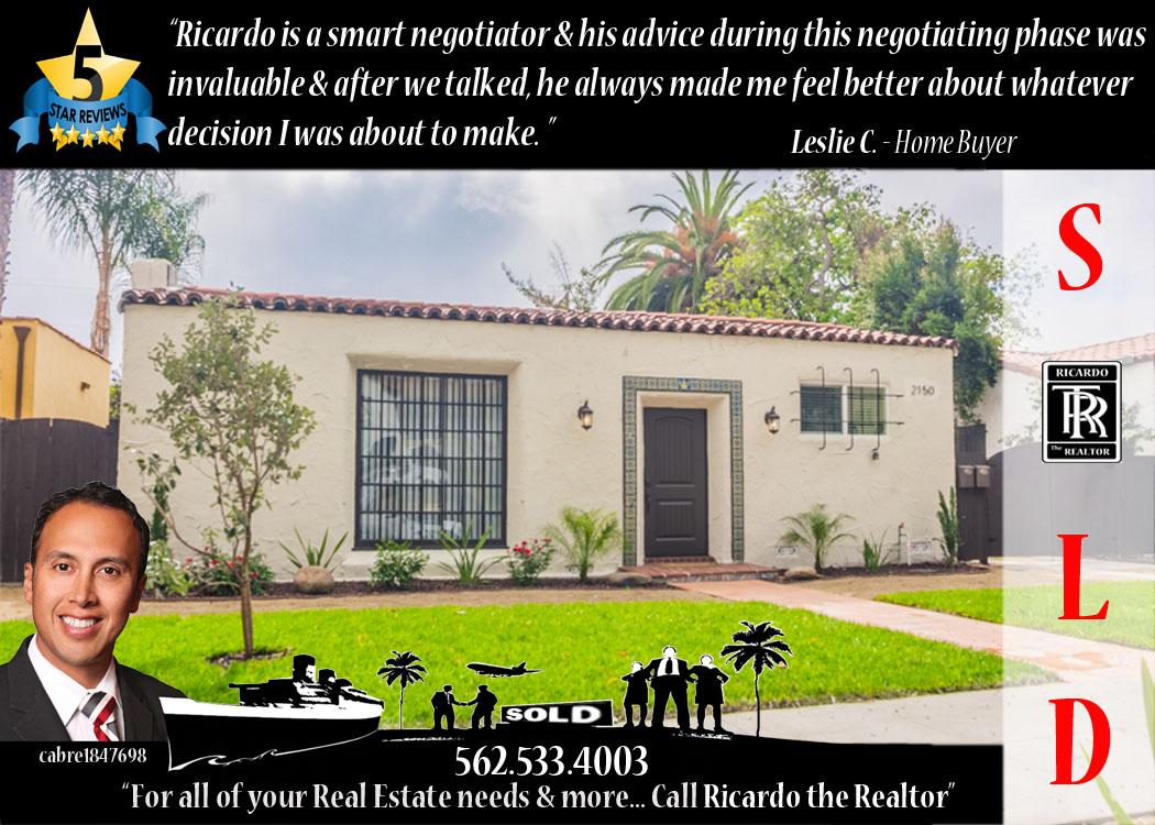 ricardo-the-realtor-562-533-4003-long-beach-homes-real-estate-agent-5-star-review