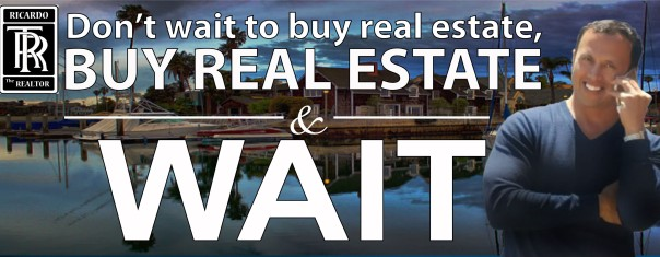 long-beach-best-real-estate-agent-ricardo-the-realtor-562-533-4003-homes-for-sale