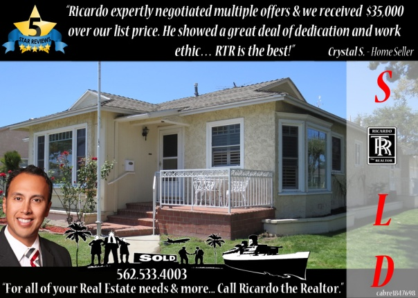 ricardo-the-realtor-562-533-4003-long-beach-homes-for-sale-best-top-real-estate-agent-5-star-sell-my-home