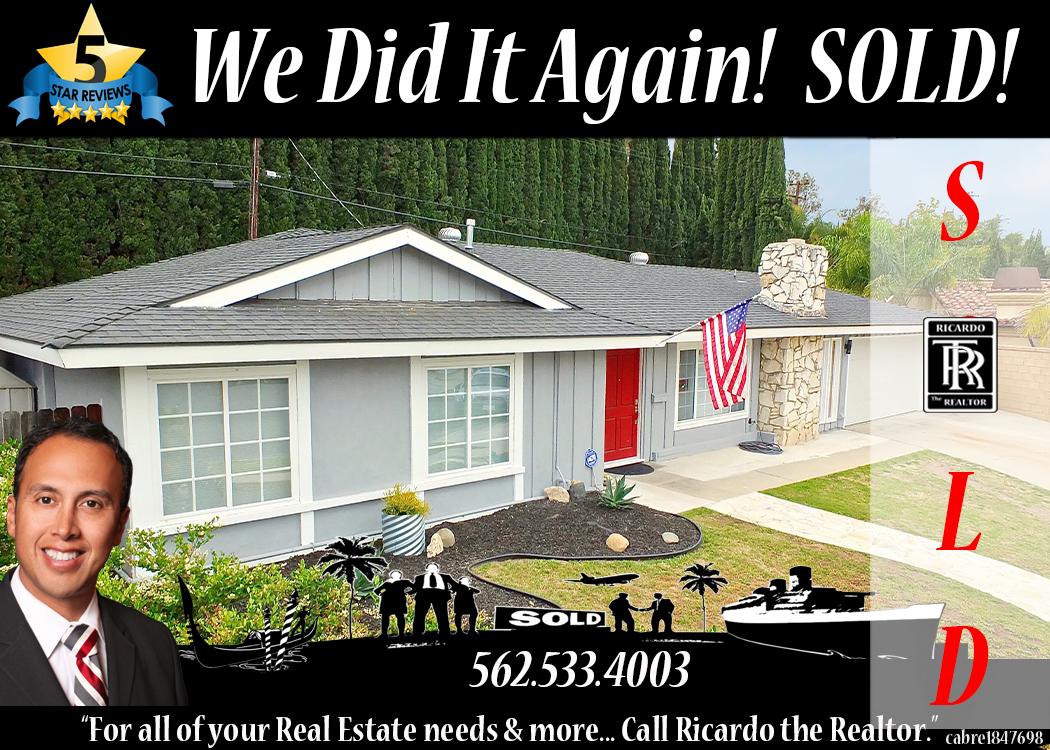 Ricardo the Realtor 562 533 4003 - Long Beach Homes & Real Estate For Sale pool beach house