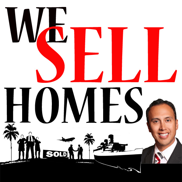 Ricardo the Realtor - Long Beach Homes - Real Estate 90803-90814-90815-90806